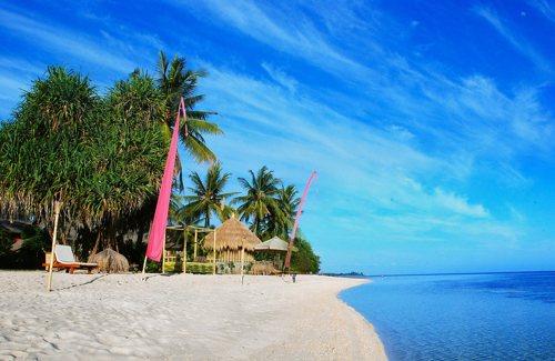 Las altas y bajas del turismo dominicano