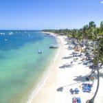 Los polos turísticos de la República Dominicana