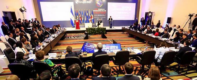 RD lideró crecimiento económico en AL, Centroamérica y el Caribe en 2019