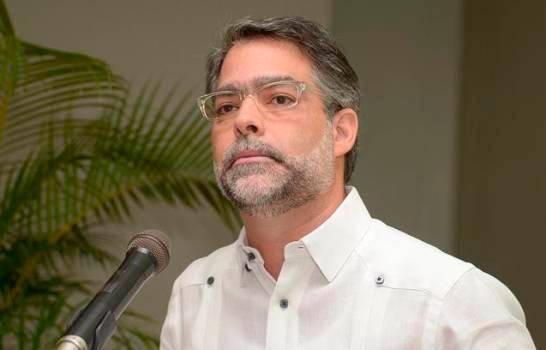 Ernesto Selman cree este año podría ser afectado turismo