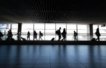 Turismo: un sector maduro