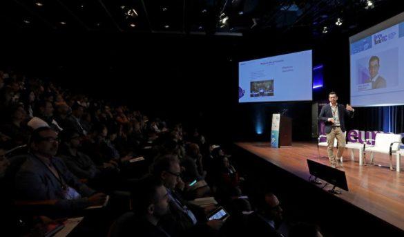 El Forum TurisTIC debatirá sobre la tecnología para descentralizar y desestacionalizar el turismo
