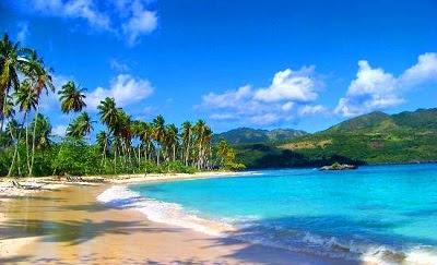 Hoteles Marriott International y Hilton lideran inversiones en el Caribe con fuerte presencia en Rep. Dominicana