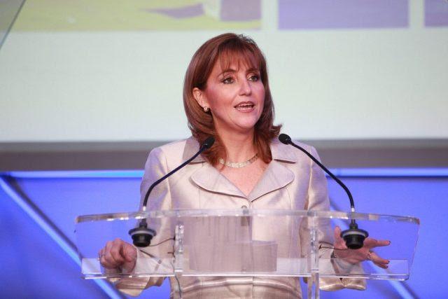 Lista – Los líderes turísticos mundiales que irán a la WTTC de Cancún