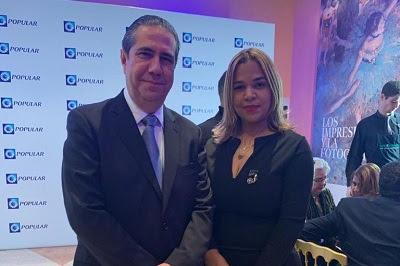 Asociación de Tour Operadores Receptivos felicita a MITUR y pondera participación de Rep. Dominicana en FITUR 2020