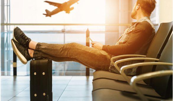 La tecnología digital ofrece al turista nuevas experiencias y oportunidades de viajar