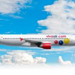 Viva Air muestra interés en operar vuelos entre Medellín, Colombia y RD