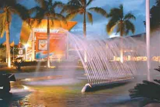 Aplazan principal feria turística de República Dominicana por el coronavirus