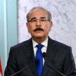 Agencias y operadores turísticos sugieren medidas a Danilo Medina