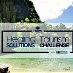 """La OMT abre concurso """"Soluciones para devolver la salud al turismo"""""""