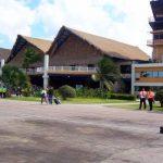 Punta Cana explica ha enviado más de 30 mil turistas a sus países desde el jueves