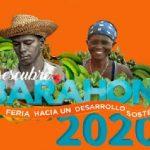 Posponen la 4ta. edición  Feria de Turismo y Producción -Descubre Barahona- para julio próximo