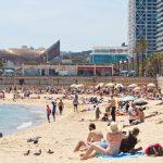 Las empresas de turismo hacen frente al coronavirus