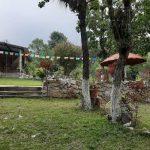 Mitur inicia proyecto en fincas para el turista amante del ecoturismo