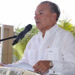 """""""El PGA Tour nos sigue posicionando en el mapa mundial como destino líder de golf del Caribe"""""""