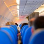 Las aerolíneas europeas perderán 76,000 millones de dólares por el COVID-19