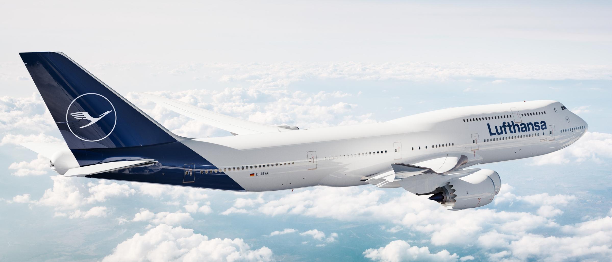 Ni el 11-S ni la crisis financiera de 2008: por qué el coronavirus es el mayor riesgo para el futuro de la aviación, según la patronal mundial de las aerolíneas