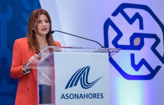 Asonahores: sólo 7 hoteles siguen abiertos en Dominicana