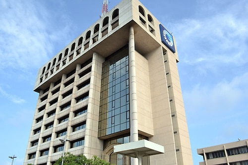 Popular, el banco del turismo, aprueba RD$30 mil millones para respaldar clientes
