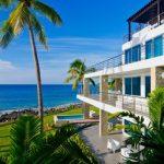 Marriott abrirá en junio próximo hotel de 7 pisos en Sosúa
