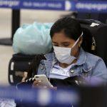El duro golpe que el coronavirus le asestará al turismo en México: en 2020 se recibirán menos extranjeros