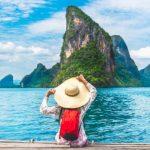 El turismo post-coronavirus (IV)