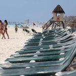 El turismo pierde cinco años: 410.000 millones menos de ingresos en todo el mundo