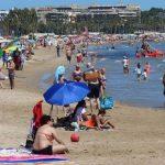 El turismo da por perdida la Semana Santa y mira con preocupación la temporada estival
