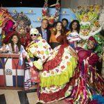 MITUR informa R:D: fortalece posicionamiento en México, reporta un crecimiento de 25.4% de viajeros