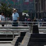 Piden secretarios de turismo atender pandemia por Covid-19