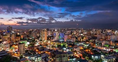 Exclusiva: Hoteles de Santo Domingo alojan viajeros que no han podido salir a su destino de origen