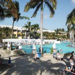 El Top ten de los mercados emisores de turistas a Rep. Dominicana representa un 6.35% de casos con Covid-19