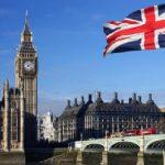 Reino Unido recomienda a sus ciudadanos en Rep. Dom. regresar a su país vía EEUU por cierre de fronteras
