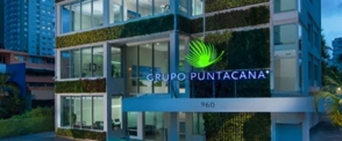 Grupo Punta Cana anuncia servicio de atención médica a domicilio gratuito en La Altagracia