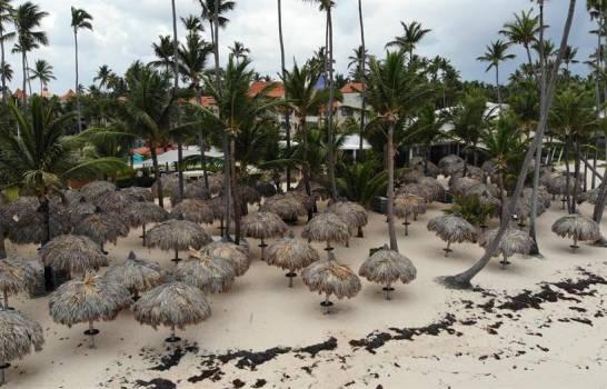 El turismo dominicano: en estado latente bajo el ataque del COVID-19