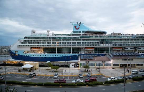El turismo se contraería un 25 % en el Caribe y las exportaciones entre un 3.8 % y un 9.3 %