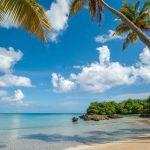 Gobierno reitera prohibición de actividades turísticas en Semana Santa