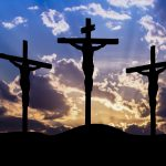 La Semana Santa más negra para el turismo