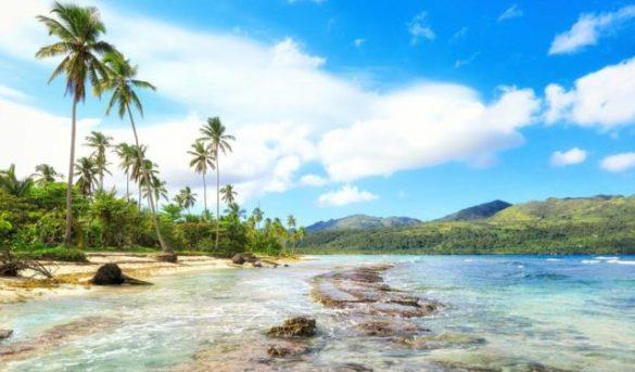 Empresas turísticas apoyan acciones para enfrentar el COVID-19 en Dominicana
