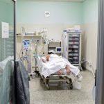 Asociación Hoteles de RD ofrece 1,500 habitaciones para afectados Covid-19