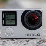Turistas pierden su cámara en el mar y casi dos años después encuentran sus fotografías publicadas