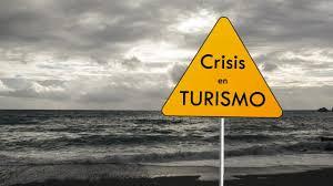 Crisis turística y oportunidad