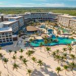Playa Hotels premiará con vacaciones gratuitas a héroes que han luchado contra el Covid-19