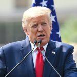 Trump cierra un rescate de 25.000 millones con las aerolíneas estadounidenses