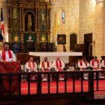 La Semana Santa se celebrará a distancia y por la vía digital debido al COVID-19