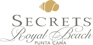 AMResorts intercambia las marcas de dos de sus hoteles en Punta Cana