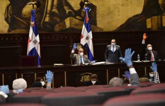 Gobierno dominicano extiende por 25 días el estado de emergencia