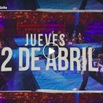 Marco Antonio Solís transmitirá show en vivo a través de YouTube
