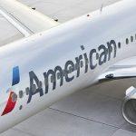 American operó 11 vuelos ferries desde Rep. Dominicana ante el Covid-19 de 71 en la región del Caribe