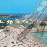 RD, único de la región que evitaría recesión pese a caída del turismo